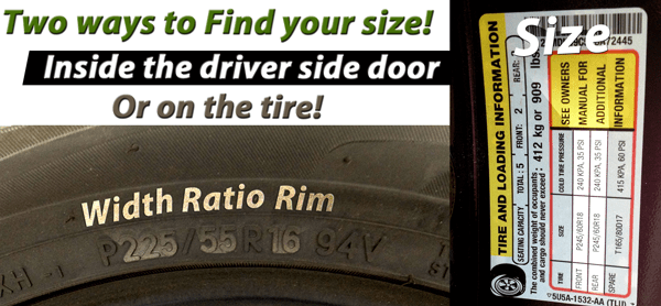Tire Quotes Inspiration Quote  Vermont Tire & Service Inc.