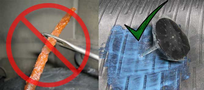 Cheap Tire Places >> Tire Repair | Vermont Tire & Service Inc.