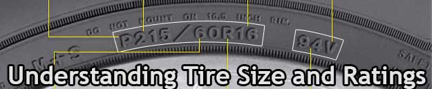Tire-Size-and-Ratings-Tire-Page