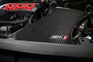apr-carbon-fiber-intake-system-fits-mqb-cars-with-18-and-20-tsi-engines-video_4